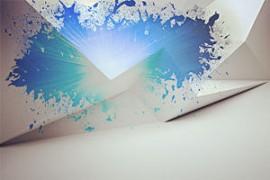超级在线WAP浏览器,快速,省流量,无广告!(已失效)